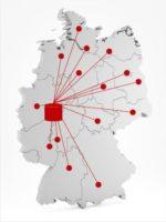 Neue Architektur der Verfassungsschutzbehörden, Zentrale gemeinsame Datei(en)