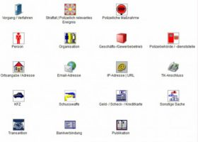 (C) CIVES Redaktionsbüro GmbH