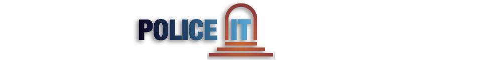 Police-IT - Über Polizei, ihre Informationen und Informationssysteme