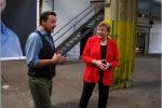 Bildquelle: Bayerischer Rundfunk