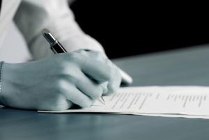 Die Evb It Vertragstypen Für Die Beschaffung Polizeilicher